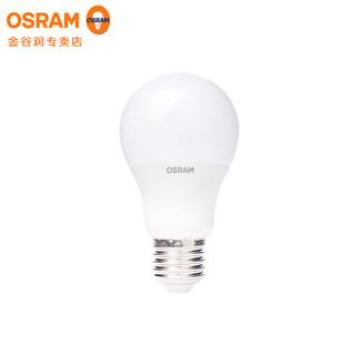 OSRAM 欧司朗 Led灯泡 5.5w