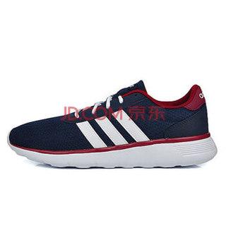 adidas 阿迪达斯 AW5048 男士跑步鞋