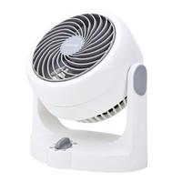 IRIS 爱丽思 PCFHD-15NC 家用空气循环小风扇