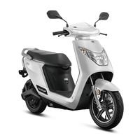 新大洲本田 H1 电动踏板车