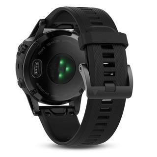 GARMIN 佳明 fenix5S 户外功能运动手表