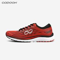 codoon 咕咚 S218202 男士10k智能跑鞋