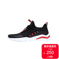 Reebok 锐步 CN5786 中性经典运动休闲鞋