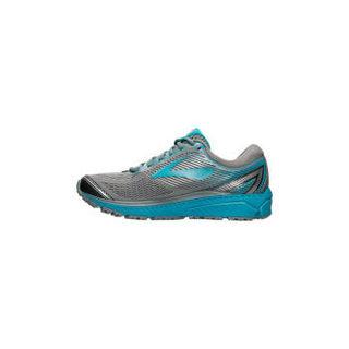 Brooks 布鲁克斯 090c0f29 Ghost 10 Wide Running 女士休闲跑步鞋