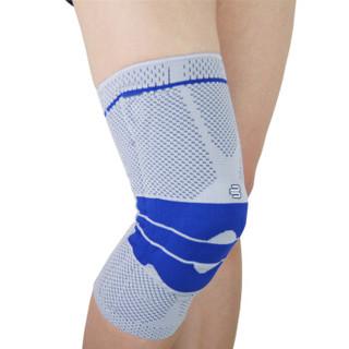 BAUERFEIND GenutrainB 运动护膝
