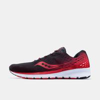 saucony 圣康尼 BREAKTHRU 3 S20358-A 男士轻量跑步鞋