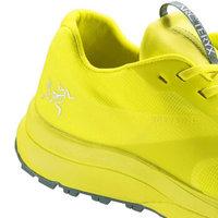 ARC'TERYX 始祖鸟 1001322246 Norvan 男士户外越野跑鞋
