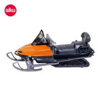 SIKU 仕高 08系列 0860 合金车模-雪地摩托车