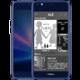 海信 A2Pro双屏手机 墨水屏 护眼商务手机 全网通4G 双卡双待4+64GB 名仕蓝