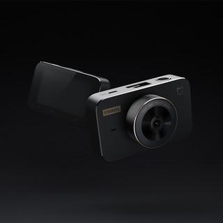 MI 小米 1S 行车记录仪 单镜头 无卡