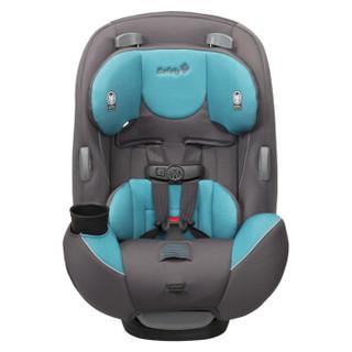 Safety 1st Continuum 三合一儿童汽车安全座椅