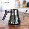 FELLOW FLS 二代限量 细口不锈钢 手冲咖啡壶