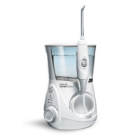 waterpik 洁碧 WP-670EC 冲牙器