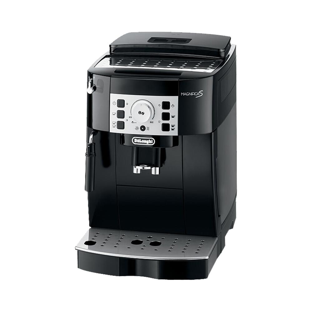 De'Longhi 德龙 Magnifica S ECAM 22.110.B 全自动咖啡机