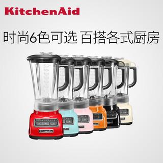 KitchenAid 凯膳怡 1585-1 料理机