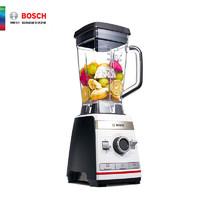 BOSCH 博世 MMBPP3P4CN 料理机