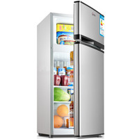 KEG 韩电 BCD-136 单门冰箱