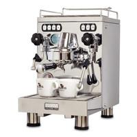 WELHOME 惠家 KD-320 咖啡机