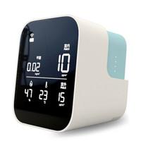 西门子(SIEMENS)智能便携式空气检测仪甲醛+PM2.5+温湿度检测套装选购