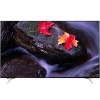 SHARP 夏普 LCD-60SU678A 60英寸 4K超高清智能网络电视