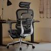 Ergonor 保友办公家具 金豪 人体工学电脑椅