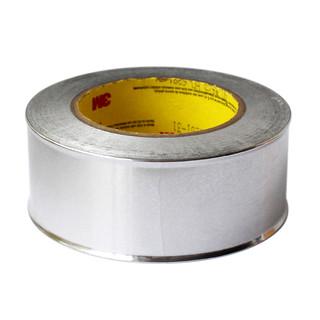 3M 425铝箔胶带