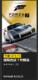 《极限竞速7 终极版》Xbox One数字版游戏