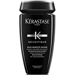 KÉRASTASE 卡诗 男士纤细发质洗发水  单瓶 250ml
