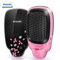 PHILIPS 飞利浦 HP4589/05 美发梳