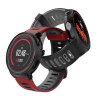COROS 高驰 PACE GPS综合运动手表