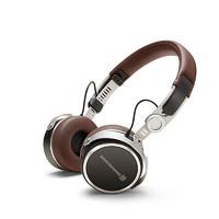 beyerdynamic 拜亚动力  AVENTHO-WIRELESS 耳机 (动圈、头戴式、32Ω、棕色)