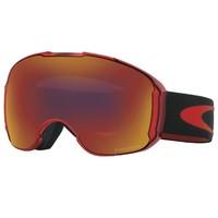 Oakley 欧克利 Airbrake XL Prizm 滑雪护目镜