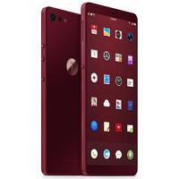 smartisan 锤子科技 坚果 Pro 2 智能手机
