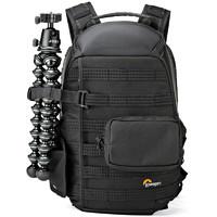 Lowepro 乐摄宝 金刚ProTactic BP350/450AW 双肩摄影背包单反微单相机包