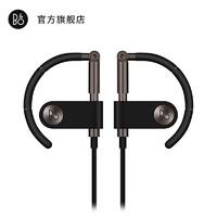 B&O Earse 耳挂式无线蓝牙耳机