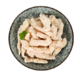 限地区:春雪食品 无骨鸡柳500g/袋装 国产出口日本级 清真食品 炸鸡柳 鸡肉条 *2件 19.8元(合9.9元/件)