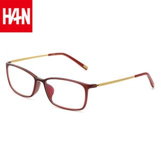 Han Dynasty 汉 HD49157 光学眼镜框架