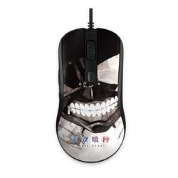 Akko 艾酷 AG325 东京喰种限定版 鼠标