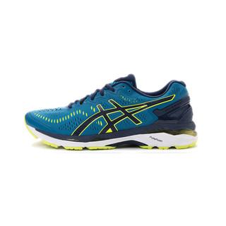 限尺码 :   ASICS 亚瑟士 GEL-KAYANO 23 男士跑步鞋