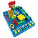 3d立体迷宫玩具走珠儿童益智类6岁冲关闯关弹滚珠平衡珠智力游戏
