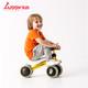 宝宝最好的生日礼物~~~ 乐的 婴儿学步车
