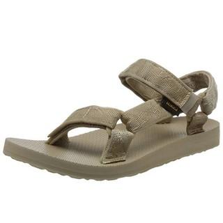 中亚Prime会员 :  Teva Original Universal 1003987 女款户外运动凉鞋