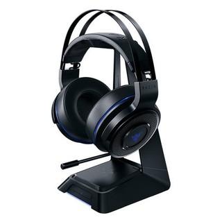 Razer 雷蛇 战戟鲨终极版 7.1无线游戏耳机