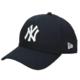 NEW ERA 纽约洋基队 9Forty 中性款棒球帽