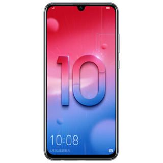 Honor 荣耀 10 青春版 智能手机