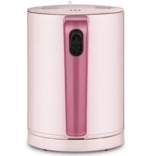 Panasonic 松下 NC-HKT081 0.8L 电水壶