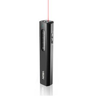 VSON G3206 ppt翻页激光笔