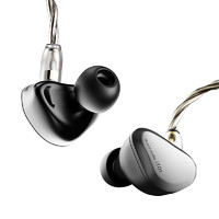 iBasso 艾巴索 IT01s 入耳式耳机