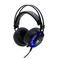 Fühlen 富勒 H100 7.1环绕 游戏耳机