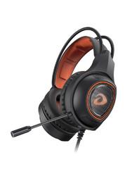 Dareu 达尔优 EH715 游戏耳机